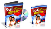 Save Marriage Right Now (with Master Resell Rights)